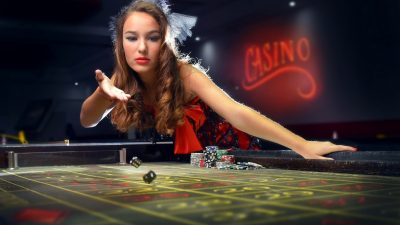 The One Best Technique To Make Use Of For Online Casino Revealed