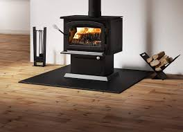 The best way You See Best Wood Stove