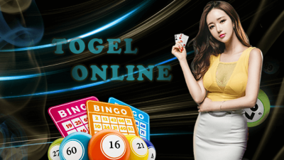 Fears Of Knowledgeable Indonesian Online Lottery Gambling Game