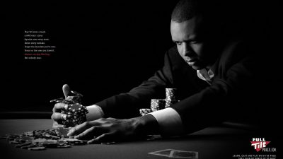 Six DIY Poker Tips Tips You will have Missed