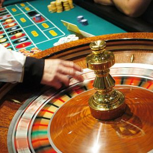 Six Solid Causes To Keep Away From Gambling