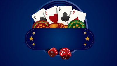 I'll Offer You The Reality About Online Casino.