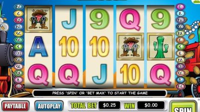 Lessons About Online Casino Want To Be Taught Before You
