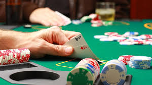 How 5 Stories Will Change The way You Method Gambling Online