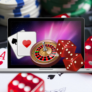 The Gold Mine Untapped Of Casino That Nearly Nobody Is Aware Of About