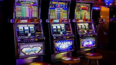 The Reality About Online Casino In 3 Minutes And Three Minutes