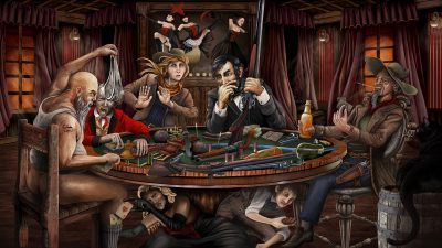 Constructing Relationships With Online Casino Winning