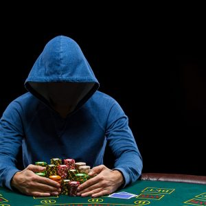 Perform the best online casino and earn the real money