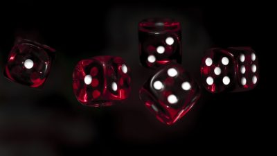 Gambling Providers How You Can Do It Proper
