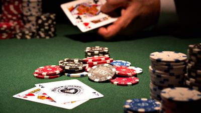 Four Issues Twitter Desires Yout To Neglect About Online Gambling