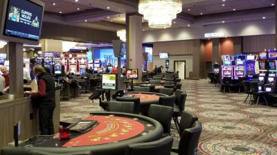What Alberto Savoia Can Educate You About Online Casino