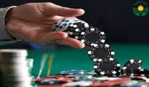 The Quickest Best Technique to Online Gambling Sites
