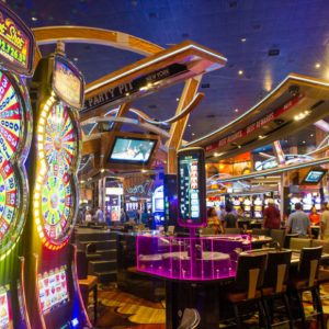 What Are The Features Available In Malaysia Gambling?